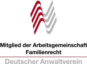 logo-mitglied-arge-hoch